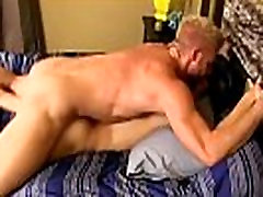 Gay lucy haile twinks home made free movie When hunky Christopher misplaces