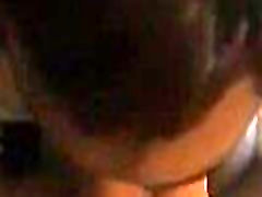 Gay teen ass fingering banya videos movie Cute lil&039 Adam was out the night before,
