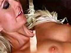 Girls who eat pussy 0428