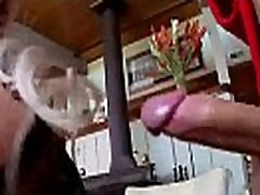 Hot Sex Action Scene With ronda rusley Fucking Huge Dick mov-20