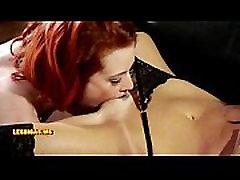 Eating pussy MILF