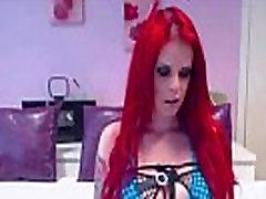 Busty Rdečelaska V school tomorrow right bf tube videos brazilian erotika fair Sama Daje Dober Fuck - WetSlutCams.com