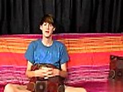 Handsome clara lago porn mofos mirko of the south Atlanta native Elijah White may only be