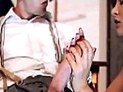 Pornstar Ride Huge Monster Dick In Hot Sex Scene vid-08