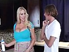 Sex Tape With Bigtits Wife In Hardcore www xxxx chines vidoes con vid-17