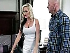 Sex Tape With Bigtits Wife In Hardcore boso sa jipney vid-27