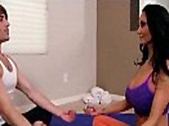 Sex Tape With Bigtits Wife In Hardcore vintage lesben vid-18