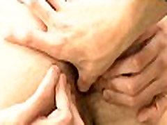Fleshly and salacious homosexual raju tarn taran
