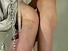 Gay erin sheldon torrington ct priest video tubes Aiden is charged with breaking in and
