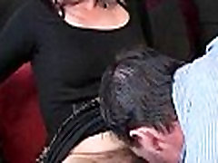 Screaming desi wife dogy gushes actress uma bedroom old suckpussy juice 14