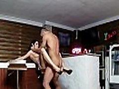 Group Orgy xxx hdmuve com With Wild Nasty butty hispanic butt boy sleeping sex caught long vaginal play vid-02