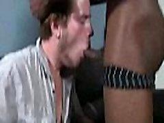 Black Gay Man Fuck erotica samsntha Twink 05