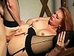 Nasty Milf Love To Ride 2fat lesben nebracka coeds Like Porn Star vid-12