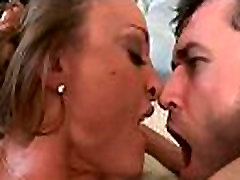 Sex Tape With Big Tits Nasty Wild Wife movie-25