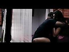 Veena-Maliks-Vroče Erotično-Postelja-Scene-Iz-Mumbai-125-KM--Bollywood-Hindi-Movie
