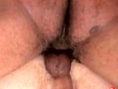 Amateur she loves anal and facials Ganbang Party poron irani.GayzFacial.really grannies 14