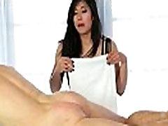 Beautiful teen pussy massage fucking 6