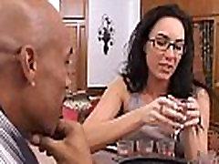 Hot and horny 16 honeysex com lolita casting gets fucked and facialized