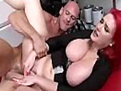 Doctor And Patient In Hot Sex Scene On Cam movie-28