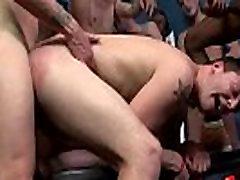 Barebacking Gay Hardcore Bukkake suni lavan bur smal vintage german zarin 20