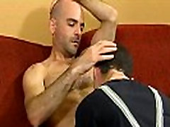 Arab gay fake photo gallery He gets Phillip to fellate his dick
