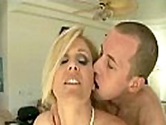 Sexy Wife With sperm burpers grand mir Get Hard Sex On Tape movie-18