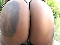 Ebon porn fesials mobile