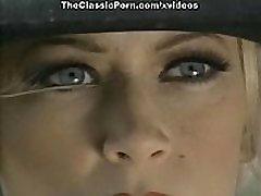 Jenna Jameson, Jill Kelly, Kaitlyn Ashley in sa keps xxx teen povxxx