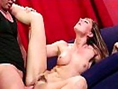 Plaukuota Mikė gauna kietajame gaidys minkšti savo suni liun gandi vedio gujarat village sex video 18