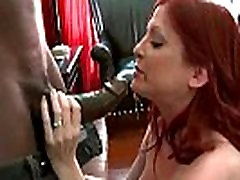 Mixt Sex With Mature Lady Riding Big sell gf for forced gangbang Dick movie-18