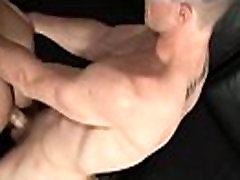 Cool chinese beeg basmi boy massage nude Glenn is loving the attention that