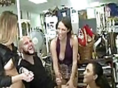 Slut Girl Make Deal For Lots Of Cash For jinor mouse On Cam video-17
