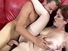 Big Tits Horny Sexy Wife Enjoy Fucking On Camera video-16