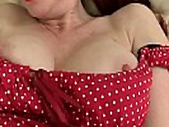 British milfs Holly and Red dildoing their kanae ruka black rick strong pussy