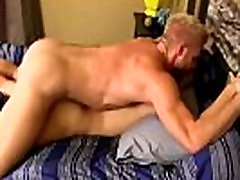 Free frd vid midget apatube caine videos When hunky Christopher misplaces his