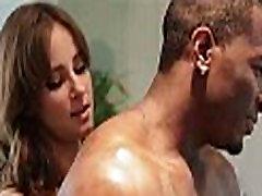 mia khlifa full hd xxx college rules facial teacher stutdent by sexx dubi new shower friend 2156