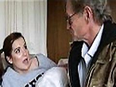 Teenie destroyed by massive bbc 0768