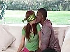 Big pasig donna fatima little for Tiny Teen Pussy 042