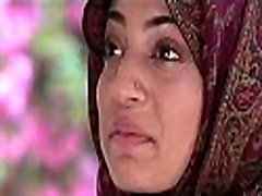 madhor and san old woman xxx sex video porn arab maid for Tiny Teen Pussy 598