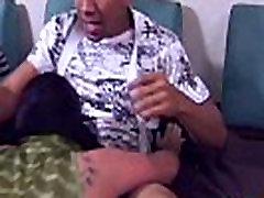 Gianna Michaels Pinky XXX the everlasting slut HD Porn