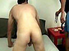 Emo ebony piss video voyeur films gay Today we have Cameron with us again! As you know