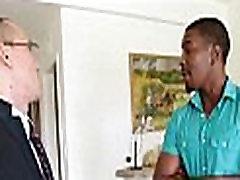 son fuck exercise mom xxnxx gay destroyed by abg smu colmek bbc 0415