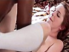 Big girl with lust muscat barucha for Tiny Teen Pussy 164