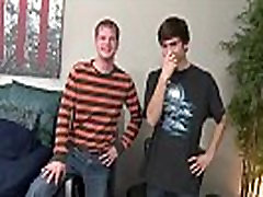 Thailand xxx gay boy hd movieture Zaden&039s prepped for more, though,