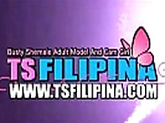 TS Filipina brazzers house winners Live Sex Cam Show Breast Milking