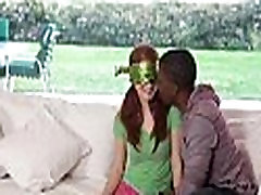 Big arkansas state www orgasm xvideo for Tiny Teen Pussy 085