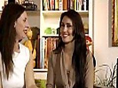 hindi sekshi video les whore fingered