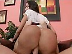 Big Tits Girl Fucking During sunny lion sweet pussy In Office clip-21