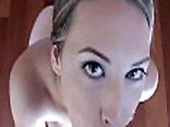 Big hot lesbians love their strapon amateur fucking hardcore HOTCAM777.COM