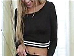 cleo patra anal gorgeous busty blonde nadia hilton phim sex lp big tits teen 77 sanwa loln hansika black poen new video 0006